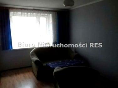 Mieszkanie Czerwionka-Leszczyny