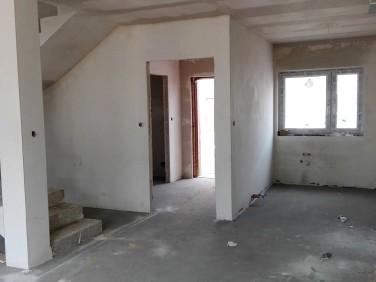 Dom Dominowo