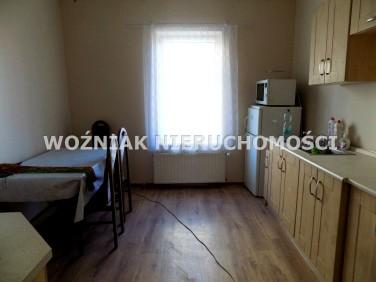 Mieszkanie Świebodzice sprzedaż