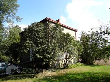Dom Turkowice
