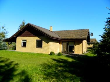 Dom Tuchom