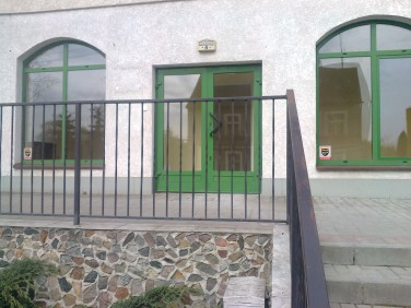 Mieszkanie Nowe Miasto Lubawskie