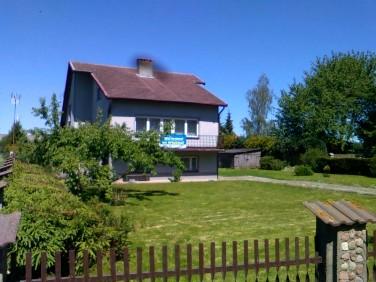 Dom Karwice sprzedaż