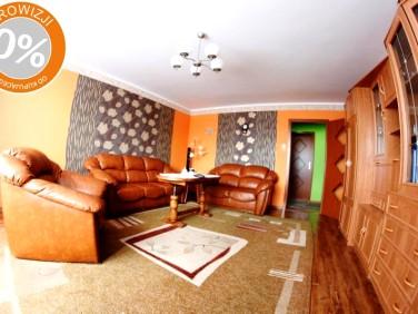 Mieszkanie Domachowo