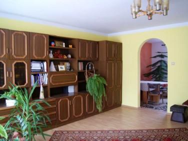 Dom Koszalin