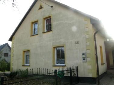 Dom Dobiesław