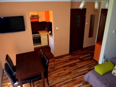 Mieszkanie Bonin