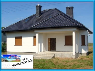 Dom Kościelec