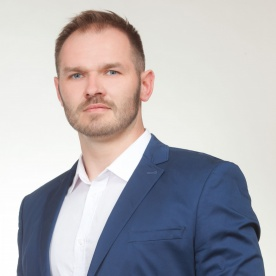 Beniamin Michałowski