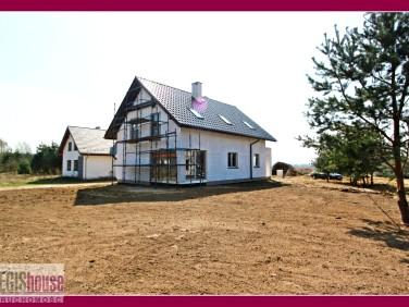 Dom Bartążek