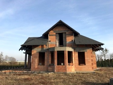 Dom Turzno