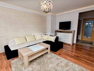 Mieszkanie Kielanówka