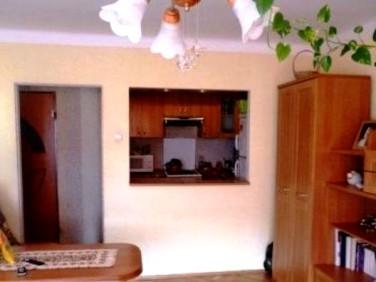 Mieszkanie Mława