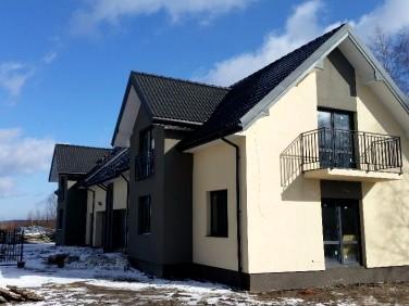 Dom Wólka Radzymińska