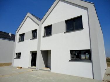 Dom Rabowice