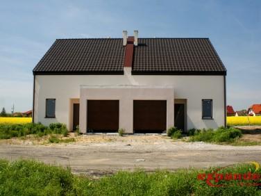 Dom Lutynia