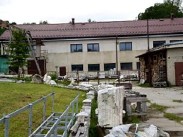 Lokal Stronie Śląskie