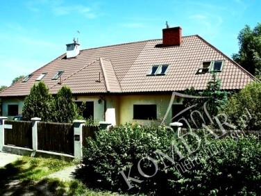 Dom Michałowice-Wieś