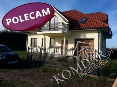 Dom Laszczki
