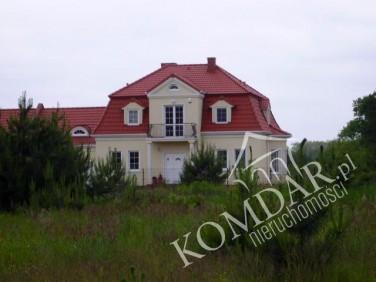 Dom Kąty Węgierskie
