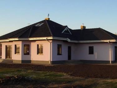 Dom Rajszew