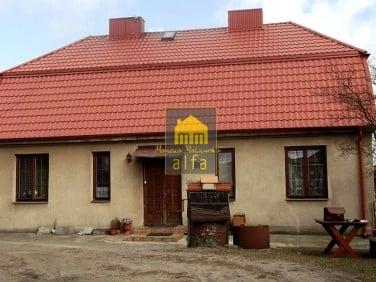 Dom Lipno