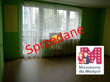 Mieszkanie Kwidzyn sprzedaż