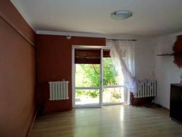 Mieszkanie Mianowice