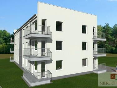 Mieszkanie Schodnia