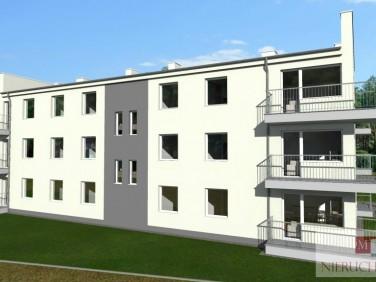 Mieszkanie Schodnia sprzedaż