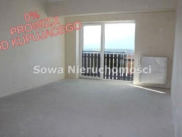 Mieszkanie apartamentowiec Szklarska Poręba