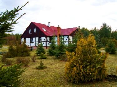Dom Postołowo