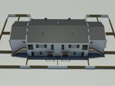 Mieszkanie Lusówko