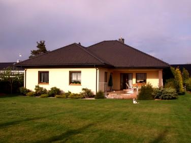 Dom Nowa Kuźnia