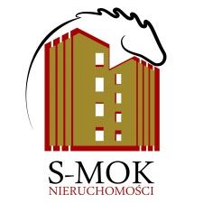 S-Mok Nieruchomości