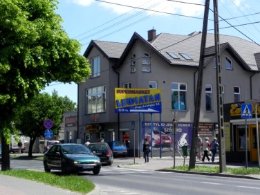 Lokal Opoczno