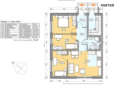 Mieszkanie Plewiska sprzedaż