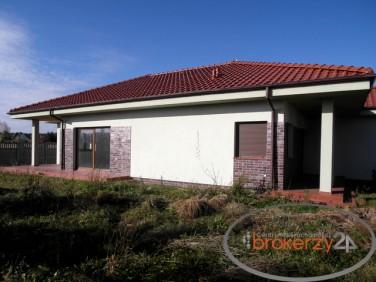 Dom Daszewice