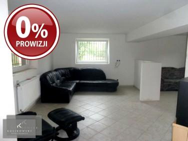 Dom Radzowice