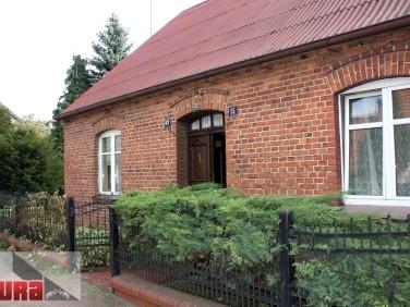 Dom Lubasz