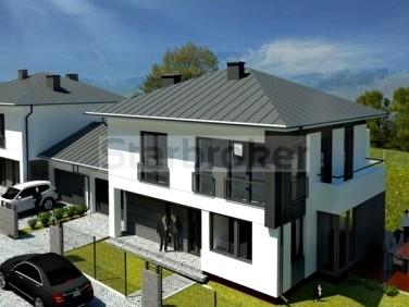 Dom Lipków