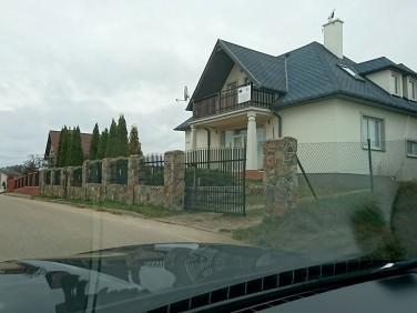 Dom Rybno