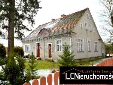 Dom Trzmielów