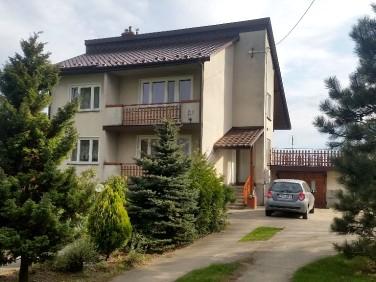 Dom Czarnocin