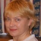 Anna Kryzar
