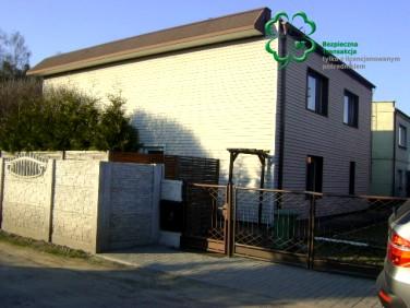 Budynek użytkowy Kobylnica