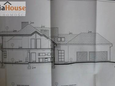 Dom Sławków