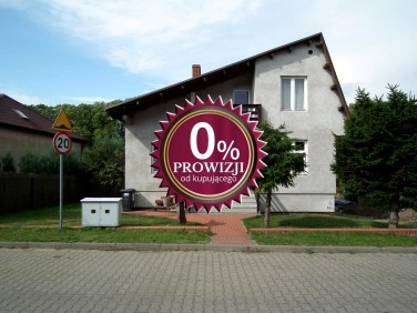 Dom Owińska