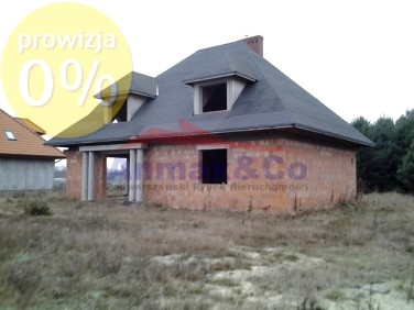 Dom Duchnów