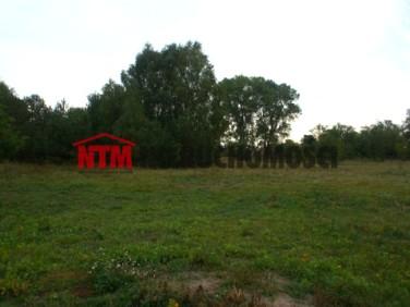 Działka budowlana Kostrzyn nad Odrą